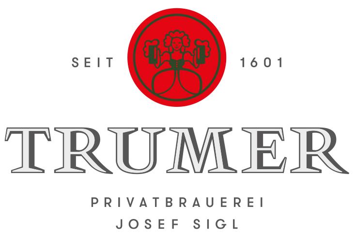 Trumer Brauerei