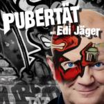 Edi Jaeger Pubertaet