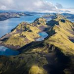 Island_Veidivotn
