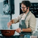 Lehrling der Zeit mit Rudi Pichler