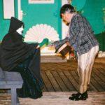 Der böse Geist Lumpazivagabundus oder das liederliche Kleeblatt