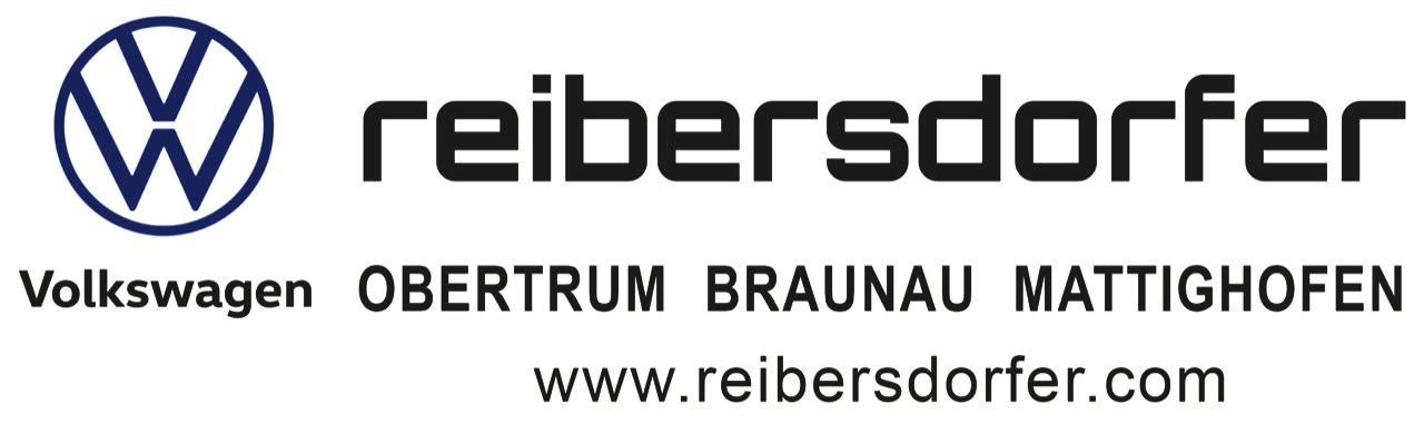 Reibersdorfer